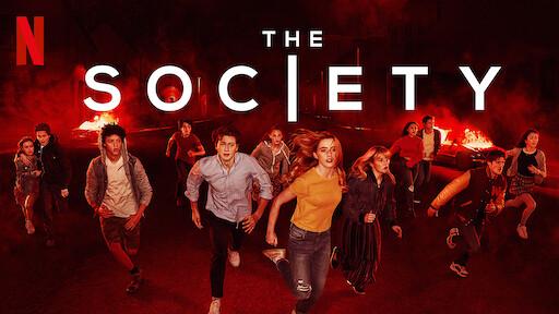 The Society